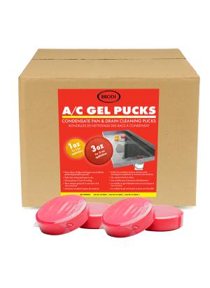 A/C Gel Pucks