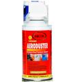 Moisture Free Precision Cleaner