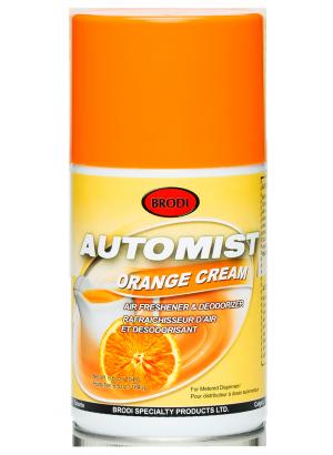 AutoMist