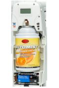 Automist Dispenser