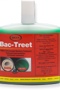 Bac-Treet 500 ML Refills