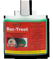 Bac-Treet 500 ML
