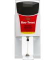 Bac-Treet Dispenser