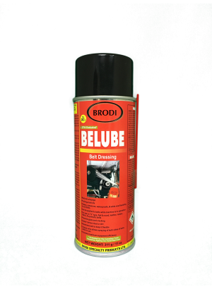Belube