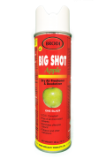 One Blast Air Freshener & Deodorizer