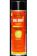 Big Shot Apple