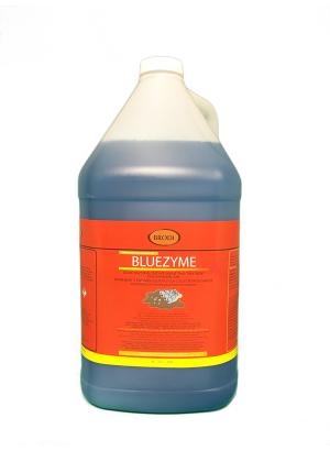 BlueZyme