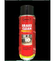 BrakeClean