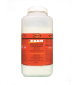 Concrete, Asphalt & Interlocking Brick Floor Cleaner