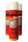 Concrete Renewer