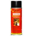 Instant De-Icer Spray