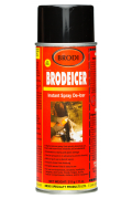 Brodeicer