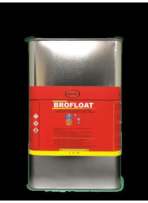 BroFloat
