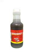 10-minute Professional Liquid Drain Opener with Odor Control