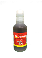 Liquid Drain Opener with Odour Control