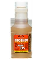 Broshot