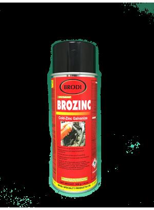 BroZinc