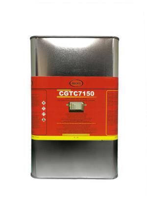 CGTC 7150