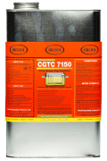 Citrus Based Solvent Emulsifier for Grease Traps & Sump Pits