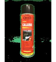 Calube