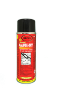 Non-Chlorinated, Medium Dry Moly Chain Lubricant