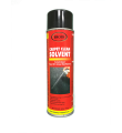Solvent Based Heavy Oil & Grease Stain Remover