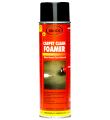 Bio-Enzymatic Water Based Stain Remover