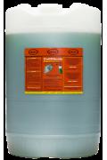 Non-Corrosive Coil Descaler