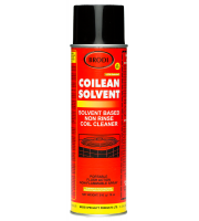 Coilean Solvent