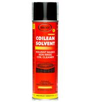 Coilean Solvent
