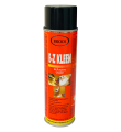 All-purpose Foaming Enzymatic Cleaner