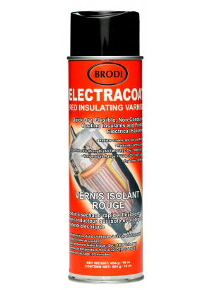 ElectraCoat
