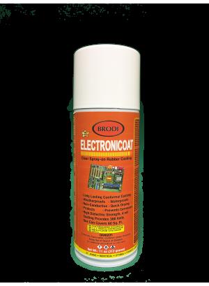 ElectroniCoat