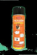 Instant Leak Sealer