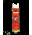Air freshener & fabric deodorizer