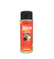 Red Lithium Penetrating Grease