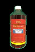Citrus-based Drain Maintainer