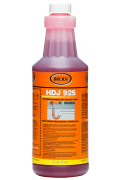 Drain Disinfectant, Deodorizer, Odour Suppressant & Cleaner.