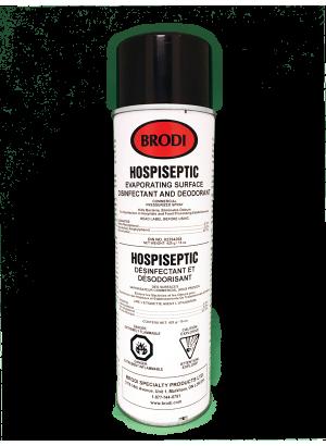Hospiseptic
