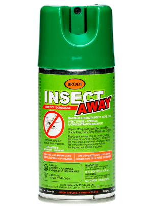 Insectaway