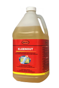 Citrus Deodorizer & Degreaser for Drains and Traps