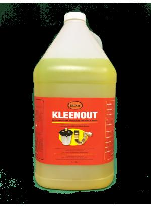 Kleenout