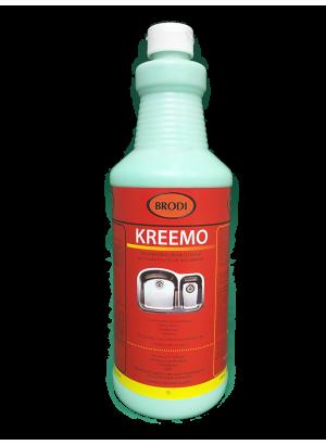 Kreemo