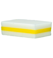 Magic Sponge Cleaner Pad