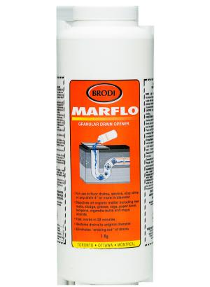 Marflo