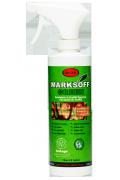 Marksoff Green