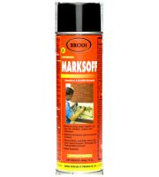 Marksoff