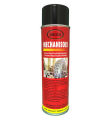 Heavy Duty Mechanical Degreaser