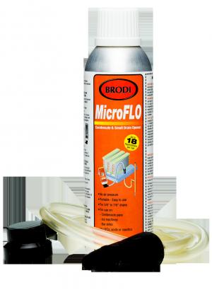 Microflo