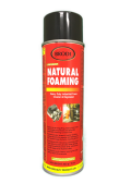 Heavy Duty Industrial Foam Cleaner & Degreaser